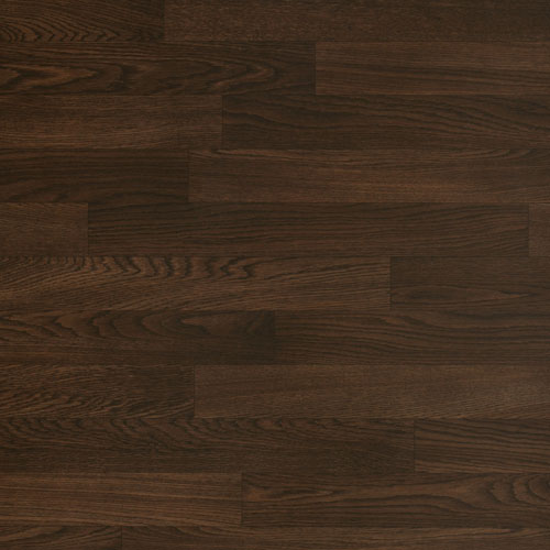 Lg Hausys Floors Durable