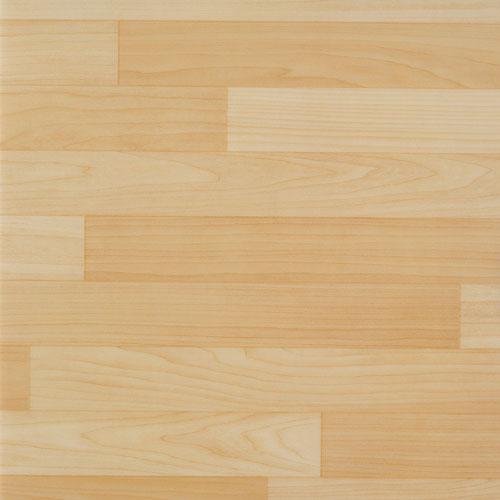 Lg Hausys Floors Rexcourt